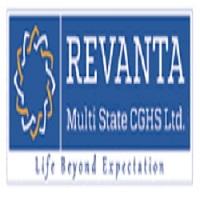 Revanta Groups
