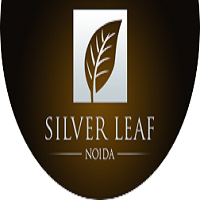 Silver Leaf Bed And Breakfast