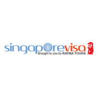 Singapore Visa from Dubai in Dubai - tour operators Business Listing