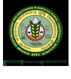 Swami Keshwanand Rajasthan Agricultural University