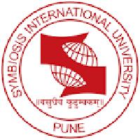 Symbiosis Centre for Management Studies Noida