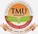 Teerthanker Mahaveer University