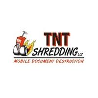 TNTShredding.com
