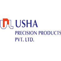 Usha Precision Products Pvt. Ltd.