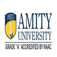 Amity University Private university in Noida