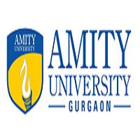 Amity University Haryana