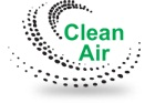 HVAC duct cleaning Services in Gurgaon India Clean Air Services
