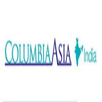 Columbia Asia Hospital Pune