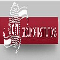 CT Institute of Engineering Management and Technology