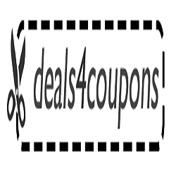 Deals4Coupon - Discount Coupon Code - Daily Deals