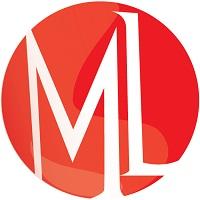 Mollaei Law