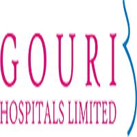 Gouri Hospital Limited
