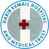 Habib Hospital Dongri