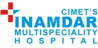 Inamdar Multispeciality Hospital