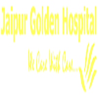 Jaipur Golden Hospital