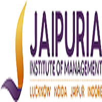 Jaipuria Institute of Management Jaipur