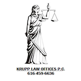 KRUPP LAW OFFICES PC