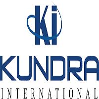 Kundra International