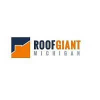Roof Giant Macomb