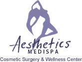Cosmetic Plastic Surgery Clinic in Pune