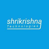 Shri Krishna Technologies