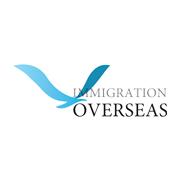 Visa For Immigration