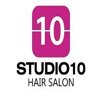 Studio 10 Boca Raton