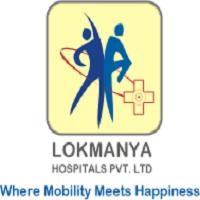 Lokmanya Hospital  Chinchwad