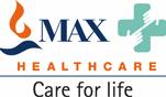 Max Hospital