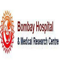 Bombay Hospital and Medical Research Centre Govt