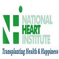 National Heart Institute
