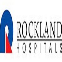 Rockland Hospital