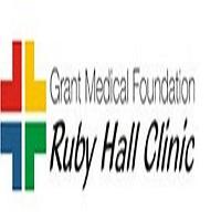 Ruby Hall Clinic
