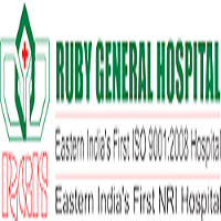 Ruby General Hospital Kolkata