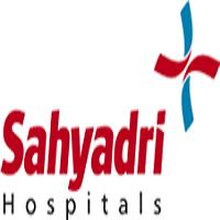 Sahyadri Hospital Kothrud