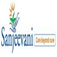 Sanjeevani Surgical and General Hospital