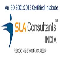 Advanced Digital Marketing Training Center in Delhi