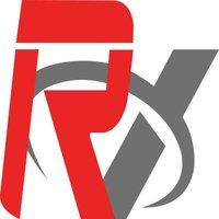 RV Industrial Training Center