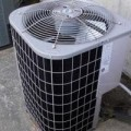 Energy Experts Air Conditioning and Solar