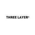 Three Layer Sports Wear