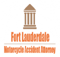 Motorcycle Accident Attorney Fort Lauderdale