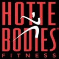 Hotte Bodies® Fitness