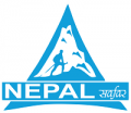 Nepal Holiday Package | Nepal Vacation | Nepal Tour | Nepal Safar