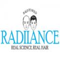 Radiance Advanced Hair Transplant Center, Hair loss, Hair fall, Treatment, Hospital, Clinic