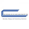 Coefficientsco