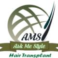 ASK ME STYLE HAIR TRANSPLANT LUDHIANA