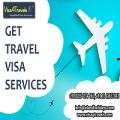 Indian Tourist Visa Online