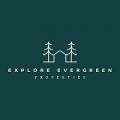 Explore Evergreen Properties