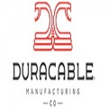 Duracable Manufacturing Company