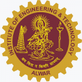IET-Institute of Engineering  Technology